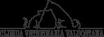 Clinica Veterinaria Valdostana - Saint Christophe | Aosta logo
